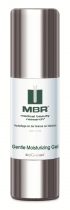 MBR ⋅ Medical Beauty Research ⋅ BioChange​ ⋅ Gentle Moisturizing Gel