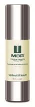 MBR ⋅ Medical Beauty Research ⋅ BioChange​ ⋅ Optimal Lift Serum