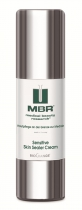 MBR ⋅ Medical Beauty Research ⋅ BioChange​ ⋅ Sensitive Skin Sealer Cream