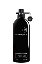Montale ⋅ Around the Aoud ⋅ Royal Aoud ⋅ Eau de Parfum