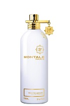Montale ⋅ Around the Aoud ⋅ White Aoud ⋅ Eau de Parfum