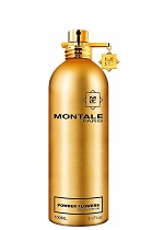 Montale ⋅ Around the Flowers ⋅ Powder Flowers ⋅ Eau de Parfum