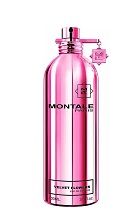 Montale ⋅ Around the Flowers ⋅ Velvet Flowers ⋅ Eau de Parfum