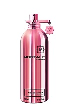Montale ⋅ Around the Rose ⋅ Roses Musk ⋅ Eau de Parfum
