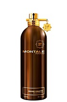 Montale ⋅ Around the Wood ⋅ Boisé Fruité ⋅ Eau de Parfum