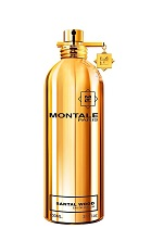 Montale ⋅ Around the Wood ⋅ Santal Wood ⋅ Eau de Parfum