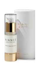 Niance Switzerland ⋅ Premium Glacier Eye Serum