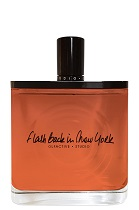 Olfactive Studio ⋅ Flash Back in New York ⋅ Eau de Parfum
