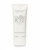 Jean-Charles Brosseau ⋅ Ombre Rose ⋅ Bodylotion