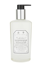 Penhaligon's ⋅ Blenheim Bouquet ⋅ Body & Hand Wash