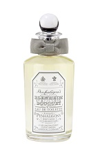 Penhaligon's ⋅ Blenheim Bouquet ⋅ Eau de Toilette