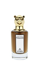 Penhaligon's ⋅ Portraits ⋅ The Revenge of Lady Blanche ⋅ Eau de Parfum