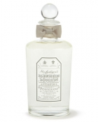 Penhaligon's ⋅ Blenheim Bouquet ⋅ After Shave Lotion