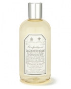 Penhaligon's ⋅ Blenheim Bouquet ⋅ Bad & Duschgel