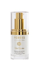 Perris Swiss Laboratory ⋅ Skin Fitness ⋅ Aktive Anti-Aging Eye Cream