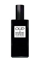Robert Piguet ⋅ Nouvelle Collection ⋅ Oud ⋅ Eau de Parfum