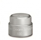 MBR ⋅ Medical Beauty Research ⋅ Pure Perfection 100 N​ ⋅ Eye Cream Smooth 100