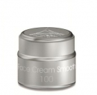 MBR ⋅ Medical Beauty Research ⋅ Pure Perfection 100 N ⋅ Face Cream Smooth 100