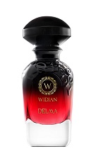 Widian ⋅ Velvet Collection ⋅ Delma ⋅ Parfum