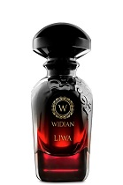 Widian ⋅ Velvet Collection ⋅ Liwa ⋅ Parfum