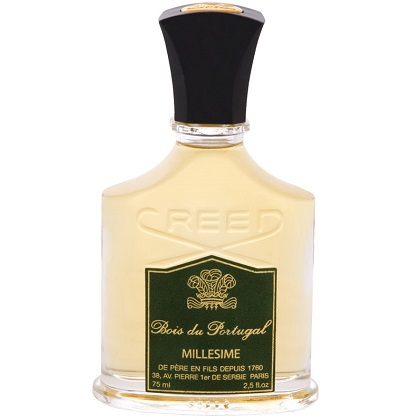 schlossparfumerie creed bois du portugal eau de parfum. Black Bedroom Furniture Sets. Home Design Ideas