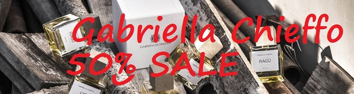 Gabriella Chieffo Sale