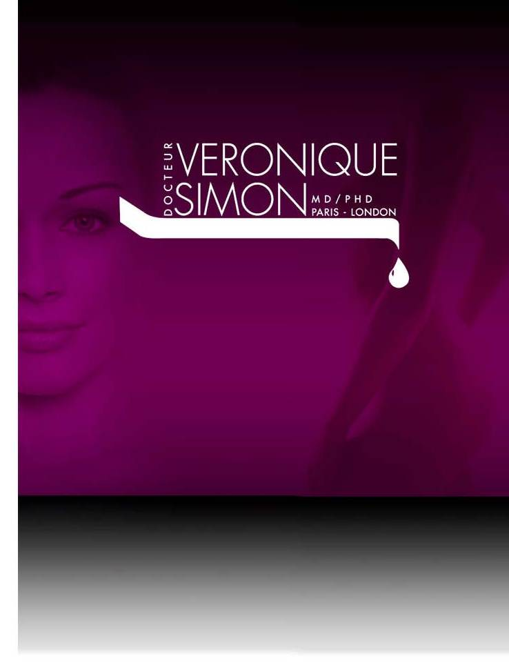Dr.-Véronique-Simon-Kosmetik
